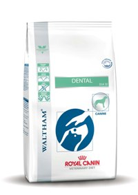 royal-canin-dental