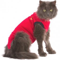 medical-pet-shirt